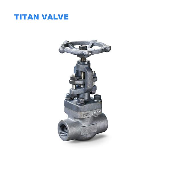 https://www.titanvalves.com/upload/product/1601349225644735.jpg