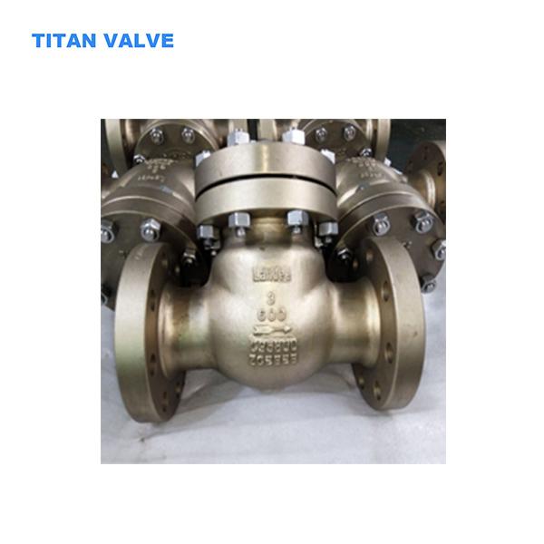 https://www.titanvalves.com/upload/product/1601359886817773.jpg