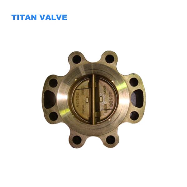 https://www.titanvalves.com/upload/product/1601360180860399.jpg