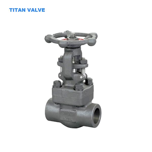 https://www.titanvalves.com/upload/product/1601427366510446.jpg