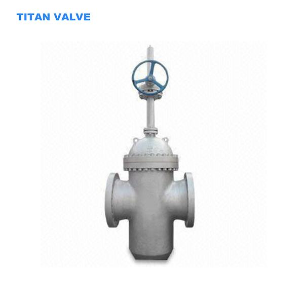 https://www.titanvalves.com/upload/product/1601429666438414.jpg