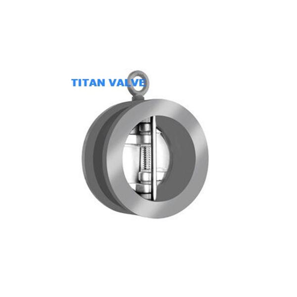 https://www.titanvalves.com/upload/product/1603073483379438.jpg